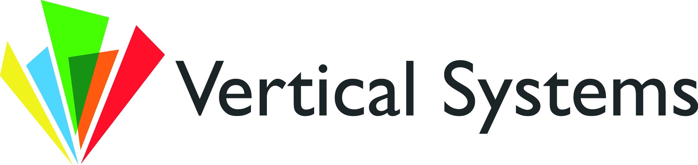 Vertical-Systems-Logo