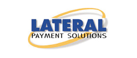 lateral payments