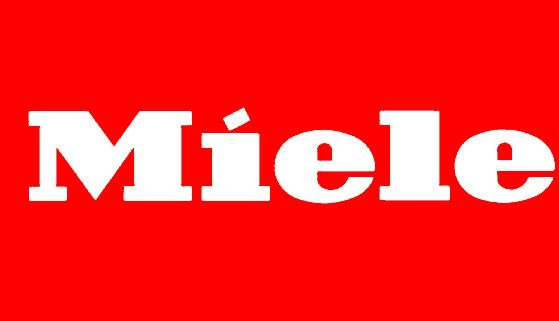 miele case study This case study is based on the 2015 sustainability report by miele published on  the global reporting initiative sustainability disclosure.