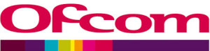 Syntec is regulated by Ofcom