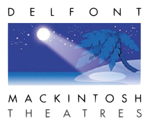 Delfont Mackintosh case study