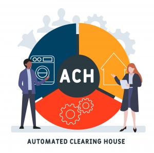 Automated copy house